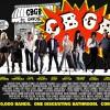 CBGB : le film