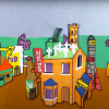 Idles - Model Village
