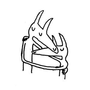 Car Seat Headrest - Twin Fantasy
