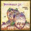 Dinosaur Jr fête ses 25 ans
