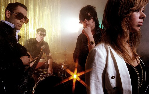 Chromatics - Just Like You