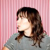 Un single de Courtney Barnett produit par Jack White!