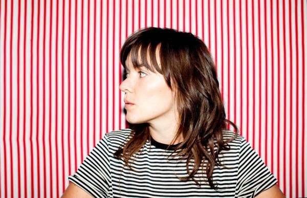 Un single de Courtney Barnett produit par Jack White!