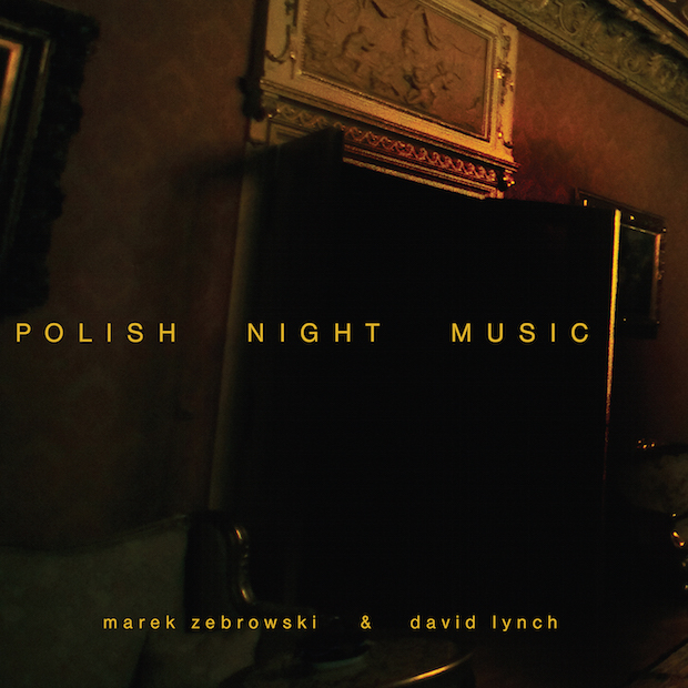 Polish Night Music