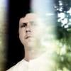 """Damien Jurado - Exit 353 (extrait du nouvel album """"Visions Of Us On The Land"""")"""