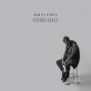 "Damon Albarn : Le single ""Everyday Robots"" en écoute."