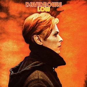 David_Bowie-Low