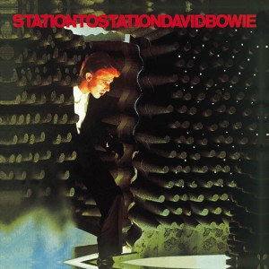 David_Bowie-Station_To_Station