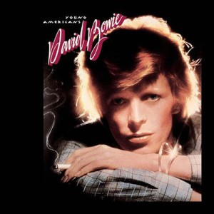David_Bowie-Young_Americans