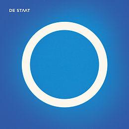 De_Staat-O