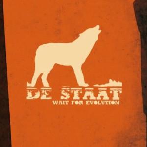 De_Staat-Wait_For_Evolution
