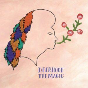 Deerhoof-The_Magic