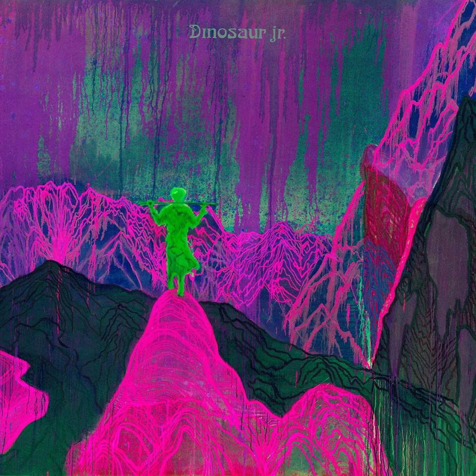 Dinosaur_Jr-Give_A_Glimpse_Of_What_Yer_Not