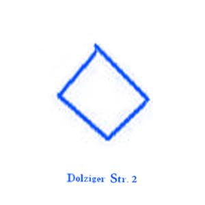 Dolziger Str2