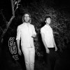 EL VY, side-project de Matt Berninger (The National) et Brent Knopf (Ramona Falls)