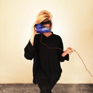 EMA - The Futures Void