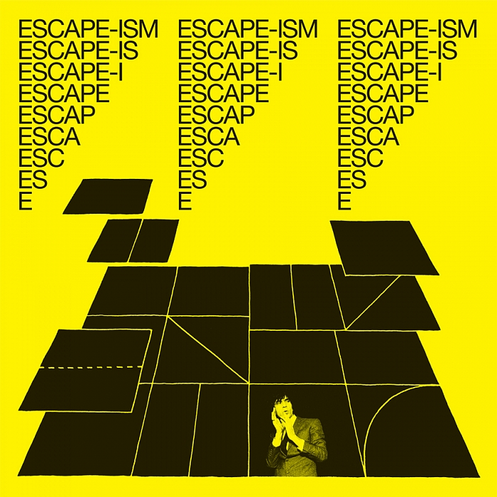 Introduction to Escape-ism