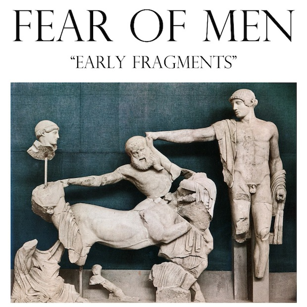 Early Fragments