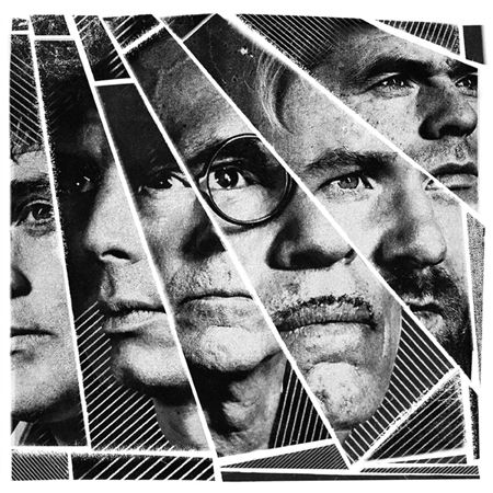 Franz Ferdinand + Sparks - Piss Off