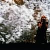 Portishead - Louise Bonnard