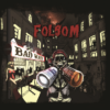 Folsom - Bad Ways