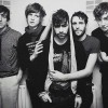 "Foals - ""What Went Down"", nouvel album"