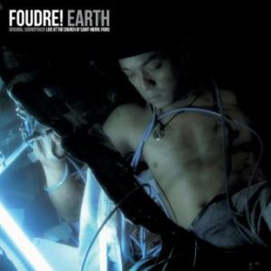 foudre-earth