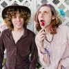 "Foxygen - Cosmic Vibrations (extrait du nouvel album ""...And Star Power"")"