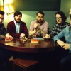 Frightened Rabbit, nouvel album