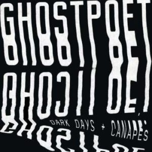 Ghostpoet-Dark_Days_Canapes