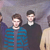 "Glass Animals - Life Itself (extrait du nouvel album ""How To Be A Human Being"")"