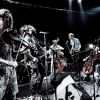 Godspeed You! Black Emperor : nouvel album, premier extrait