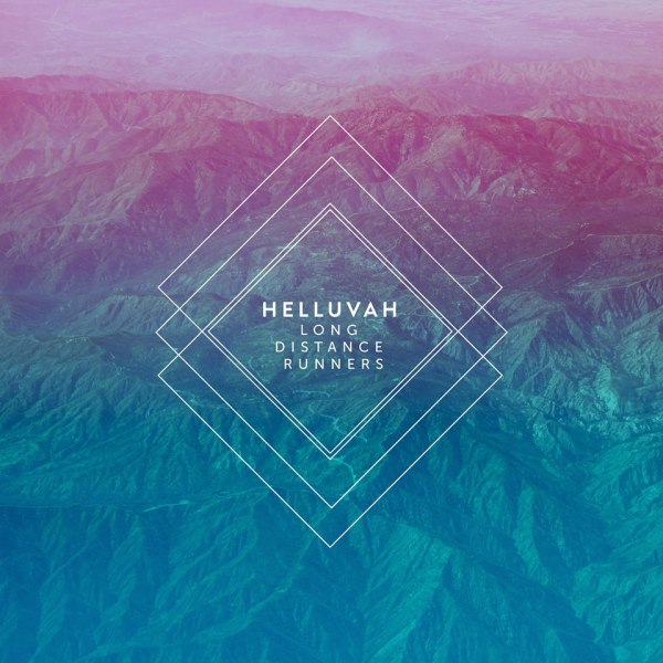 Helluvah : Derrida Guerilla avant l'album !