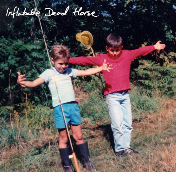 Inflatable Dead Horse - Love Songs