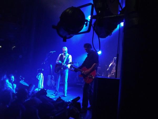 Le Festival Des Inrocks @ La Cigale – Le 7 Novembre