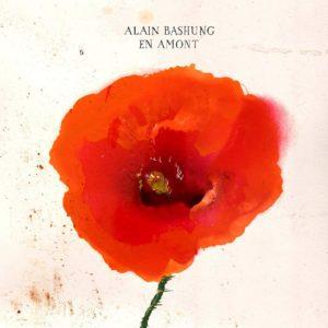 Alain Bashung – En amont  un album posthume