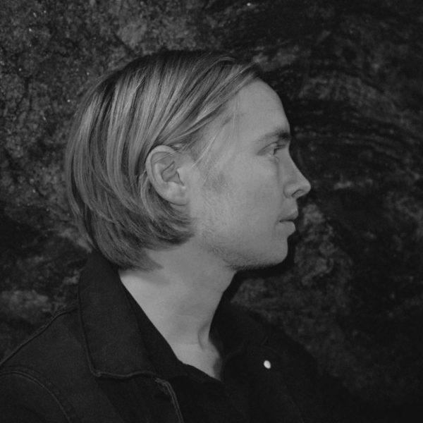 Un single et un nouvel album pour Thomas Henley