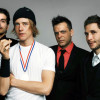 """Interpol - Ancient Ways (second extrait du nouvel album """"El Pintor"""")"""