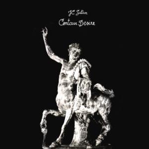 JC_Satan-Centaur_Desire