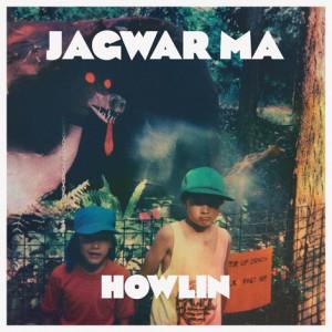 Jagwar-Ma-Howlin-470x470