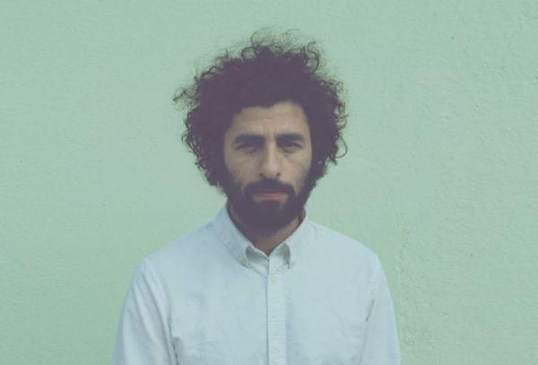 José González dévoile un extrait de son nouvel album
