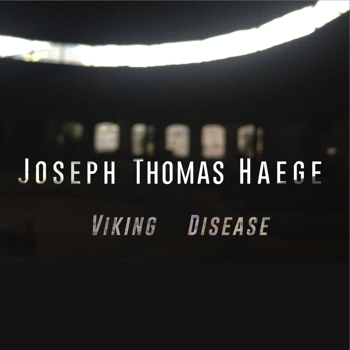 Viking Disease
