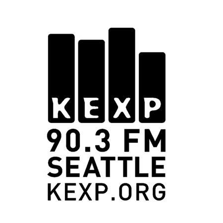KEXP, radio US indie pop rock de référence