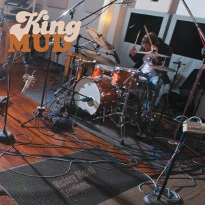 King_Mud-Victory_Motel_Sessions