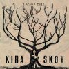Kira Skov - Spirit Tree