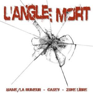 LAngleMort