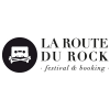 Route du Rock hiver : premiers noms