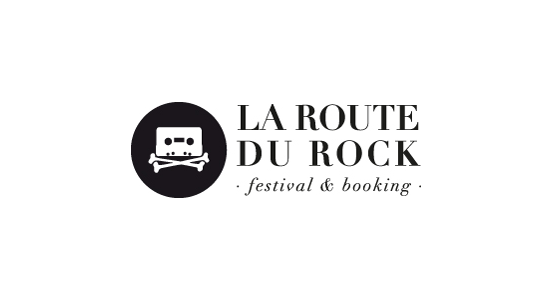 la route du rock hiver report. Black Bedroom Furniture Sets. Home Design Ideas