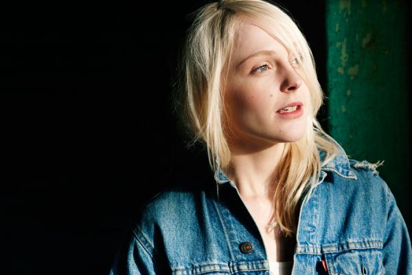 Laura Marling de retour avec un nouvel album