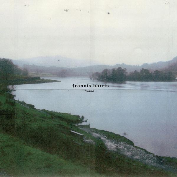 Francis Harris - Leland
